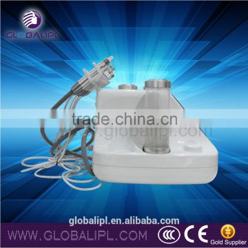 CE approved multifunction acne removal oxygen jet machine