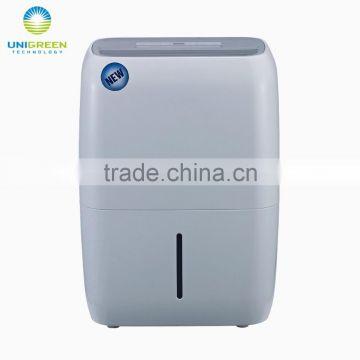 2017 hot sale new portable mini dehumidifier home