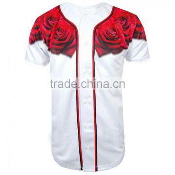 a7225de84d4 Cheap men Wholesale Plain Baseball Jersey of Baseball jerseys from China  Suppliers - 157173602