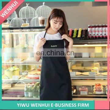 Latest attractive style welders leather apron from China
