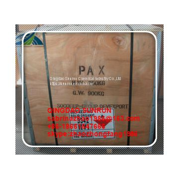 Potassium Amyl Xanthate (PAX) 90%min Powder or Pellet