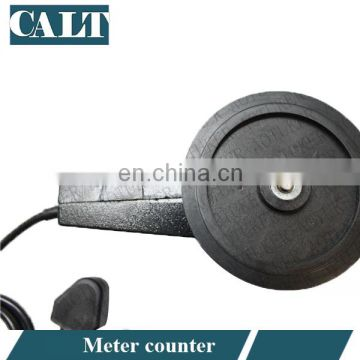 CALT digital length meter with wheel