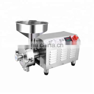 Best electric wheat flour mill milling machine