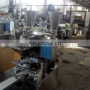 Best selling large capacity bun processing machine made in China