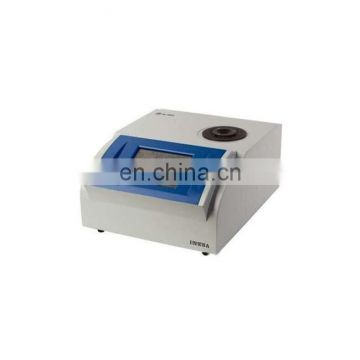WRS-3B melting point apparatus