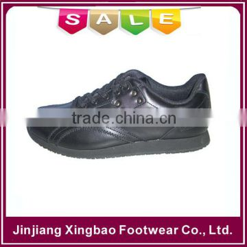 e6b14644362 Chef Shoes Non-Slip Clogs Water Oil Safety Hospital Fishing Kitchen Comfort  Chef Kitchen Work Shoes Slip Resistant black of Chef shoes from China  Suppliers ...