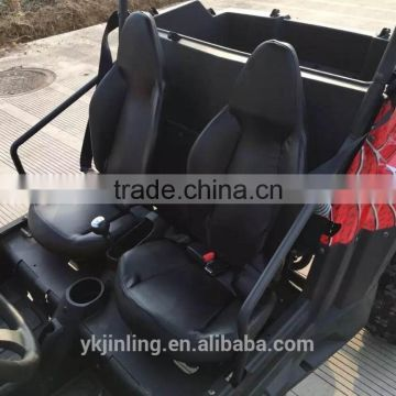 (JLU-01)2017 NEW chinese atv 150/200cc utv military utv 4 wheel drive utv