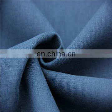 linen cotton fabric for shirts