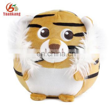 ODM Claw Machine Plush Toy China Import Plush Stuffed Penguin Soft Doll Toy For Kids