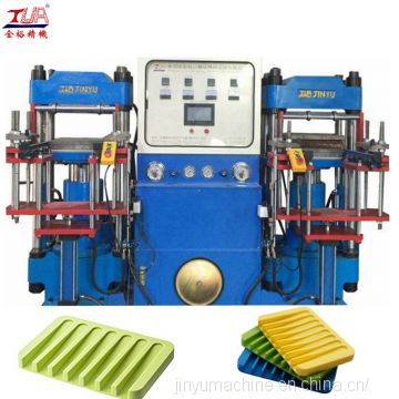 convenient automatic Silicone sink mat making machine
