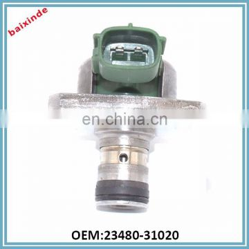 Baixinde Auto Parts Idle Air Control Valve 23480-31020