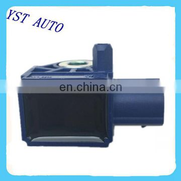 Auto/Car Sensor,Crash Sensor for Suzuki S-Cross /Suzuki Vitara