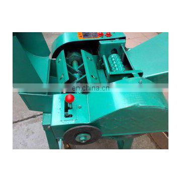 Newly High capacity chaff cutter for sale