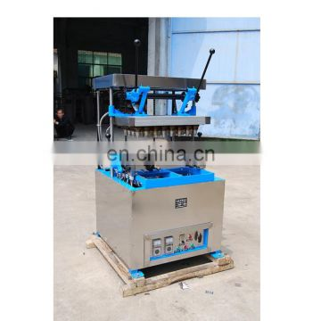 electric ice cream cone machine commercial ice cream cone maker