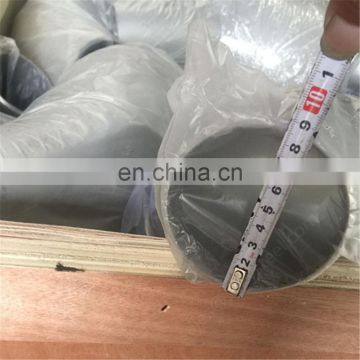 304 316 stainless steel elbow price