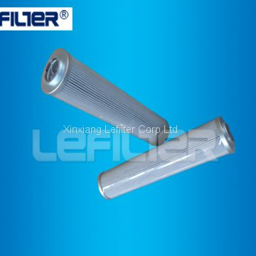 Equivalent To EPE Rexroth 1.0270H3XL-A00-0-V Filter Cartridge For Chemical Industry