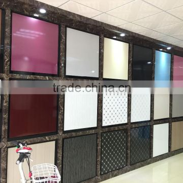 ... Plastic Pvc Furniture Laminate Sheet For Kitchen Cabinet Wall Ceiling  ...