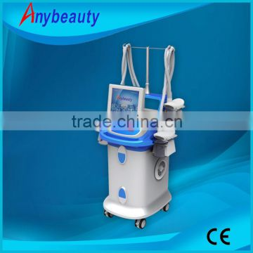 Vertical model cryo therapy machine whole body SL-4