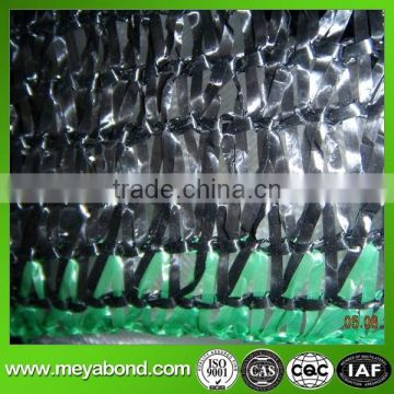 3% UV Shade netting