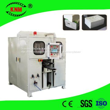 Automatic JN-HXQ Facial Paper Cutting Machine from China