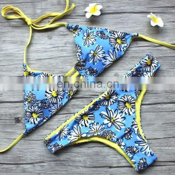 Sexy new design brazilian bikini Wholesale