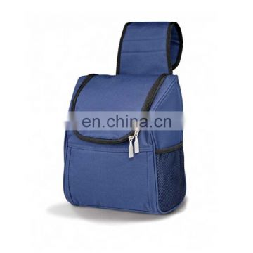 Discount season cooler bag for lunch box
