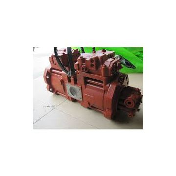 Low Noise K5v140dtp-18mr-9tbr-v Ultra Axial Kawasaki Piston Pump