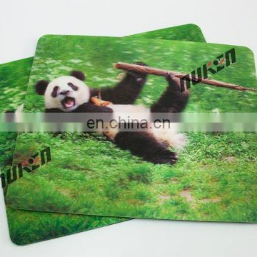 Hot Selling Oem Accept Fashion 3d lenticular brand new toyota coaster bus for sale price