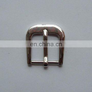 Fashion China Supplier Bag Buckle Handbag Hardware Whole