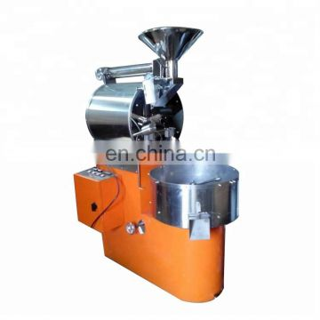 Coffee Bean Roasting Machine Commercial Coffee Roaster