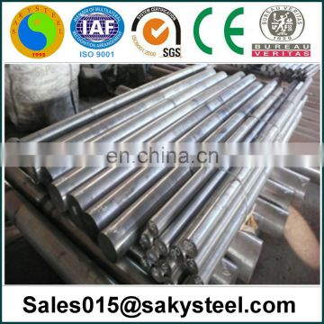 best quality peeled alloy steel round bar 4340 china suppliers