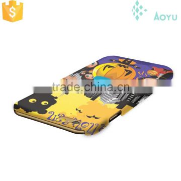 customized accept drop ship phone case phone girl phone case                                                                         Quality Choice