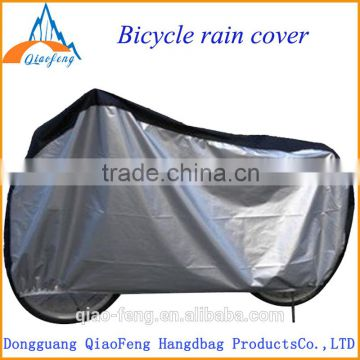 plastic rain cover bicycle rain cover bike tent bike cover