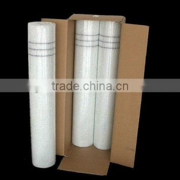 fiberglass mesh fabric/fiberglass screen net/glass fiber