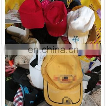 Fashion used hats used toys used belts janpan used clothing exporters