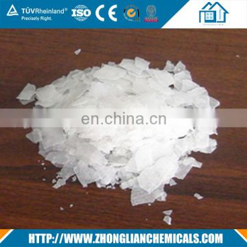 manufacturer caustic soda solids and pearls and flakes for africa market