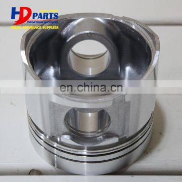 B3.3 Engine Piston C6204312170 4089907