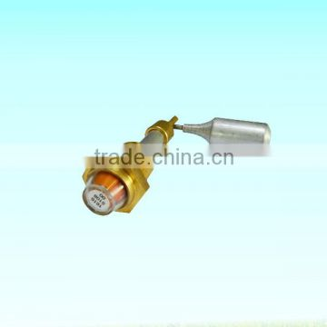dongguan fengguang industry limited air compressor parts sight glass oil level indicator/oil tank indicators