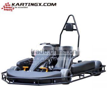 karting 200cc craigslist racing go kart go kart racing suit go kart