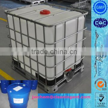 France sell well industrial grade hydrogen peroxide chemical