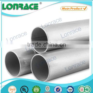 China supplier high quality emt 1/2'' to 6'' conduit products