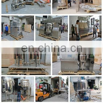 Food Grade Vibration Belt Conveyor Machine For Sale CE&ISO
