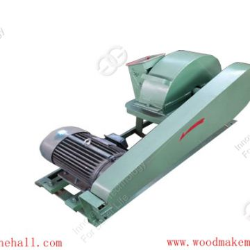 High quality wood shaving baling machine scob making machine price China