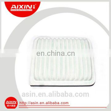 Air Filter for 17801-21050