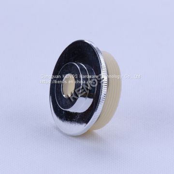 Excellent quality N205 EDM spare parts Laminar nozzle for EE/EH/EC/U/EU Series