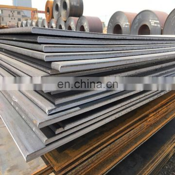 A36/A283(A/B/C/D) Steel Supplier aisi1020 carbon steel plate Professional Supplier sa36 carbon steel