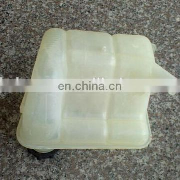 1186000013 for genuine part truck radiator expansion tank assembly