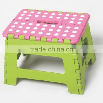 Pleasant Apfs102 Fishing Portable Folding Step Stool Camping Folding Caraccident5 Cool Chair Designs And Ideas Caraccident5Info