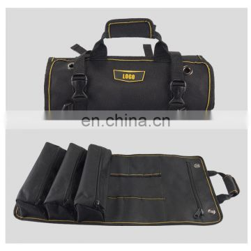 2017 High quality wholesale rolling tool bag
