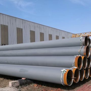 ASTM A672 B60 CL22 LSAW steel pipe supplier,A671 C60,A671 B70